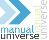 Manual Universe